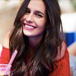 @laurensolomonfilms's profile picture on influence.co
