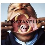 @bokstavelig_talt's profile picture on influence.co
