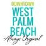 @downtownwpb's profile picture on influence.co