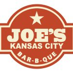 @joeskc's profile picture on influence.co
