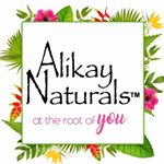 @alikaynaturals's profile picture