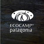 @ecocamp's profile picture