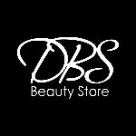@dbs_beautystore's profile picture