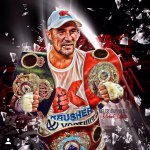 @sergeykovalev_officialpage's profile picture on influence.co