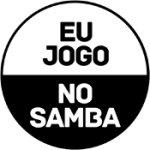 @eujogonosamba's profile picture on influence.co