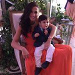 @elizabethsutton's profile picture on influence.co