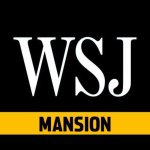 @wsjrealestate's profile picture on influence.co