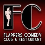 @flapperscomedy's profile picture