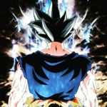 @valiantgoku's profile picture on influence.co