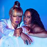 @officialtlc's profile picture on influence.co