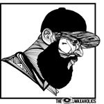@djbigreeks's profile picture on influence.co