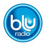 @bluradio's profile picture on influence.co