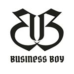 @businessboybb's profile picture on influence.co