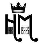 @hairmisses's profile picture on influence.co