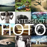 @intersectionphotos's profile picture on influence.co