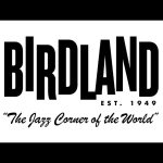 @birdlandjazz's profile picture on influence.co