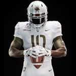 @greatuniforms's profile picture on influence.co