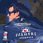 @farmersracing's profile picture on influence.co