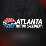 @atlantamotorspeedway's profile picture on influence.co