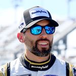 @aric_almirola's profile picture on influence.co