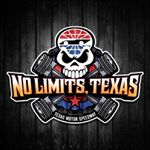 @txmotorspeedway's profile picture on influence.co