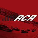 @rcrracing's profile picture on influence.co