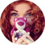 @lotso_at_disneyland's profile picture on influence.co