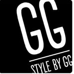 @stylebygg's profile picture on influence.co