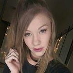 @skylarjonesmfc's profile picture on influence.co