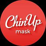 @chinupmask's profile picture