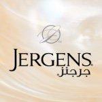 @jergensarabia's profile picture