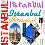 @visitistanbul's profile picture on influence.co
