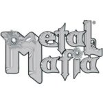 @metalmafiabodyjewelry's profile picture on influence.co