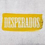 @desperados_es's profile picture