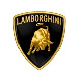 @lamborghinivan's profile picture on influence.co