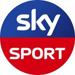 @skysport's profile picture