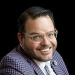 @jaybaer's profile picture on influence.co