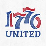 @1776united's profile picture on influence.co