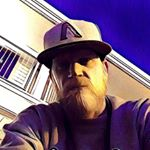 @tatzbyboomer's profile picture on influence.co