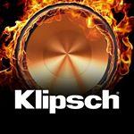@klipschaudio's profile picture