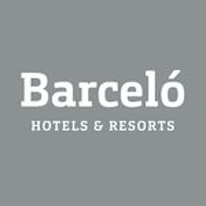 @barcelohotelsresorts's profile picture on influence.co
