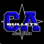 @thecaliforniaallstars's profile picture on influence.co