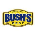 @bushsbeans's profile picture