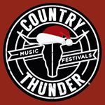 @countrythunder's profile picture on influence.co
