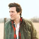 @claytonanderson's profile picture on influence.co