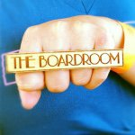 @theboardroomfresno's profile picture on influence.co