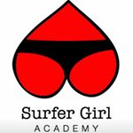 @surfergirlacademy's profile picture on influence.co