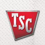 @tractorsupply's profile picture