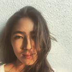 @carolinakaneda's profile picture on influence.co