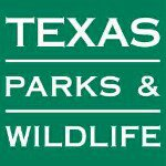 @texasparkswildlife's profile picture on influence.co